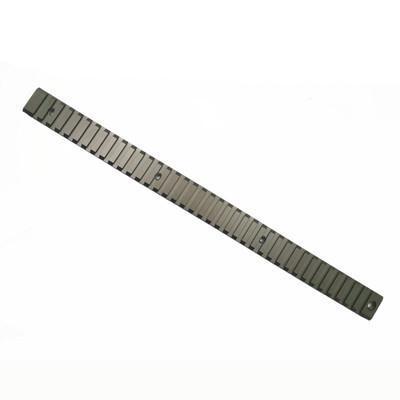 Moyu Scar-L Metal Rails Set