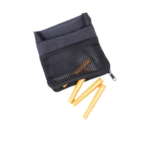 Hanke M40a6 Shell Collection Dump Pouch