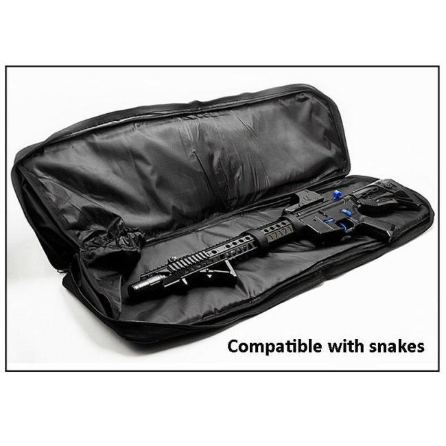 Multifunctional Gel Blaster Handbag Tactical Bag
