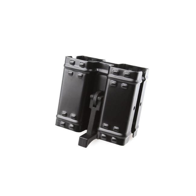 LDT MP5 Magazine Coupler Parallel Connector