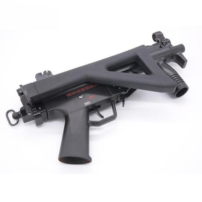 HQ MP5K Gel Blaster Upgrades Gear Parts Accessories