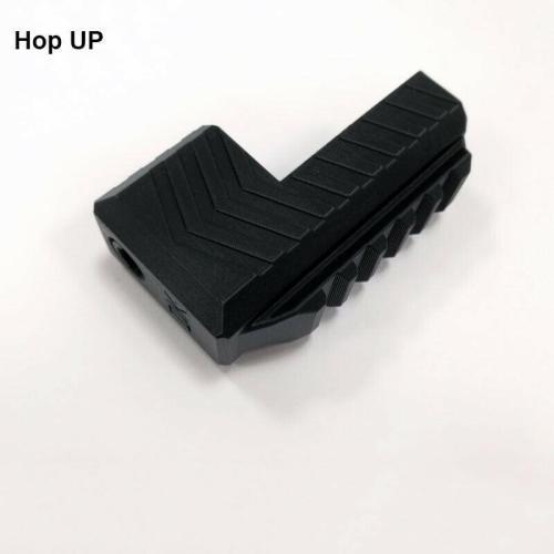 SKD Glock G18 Hop Up