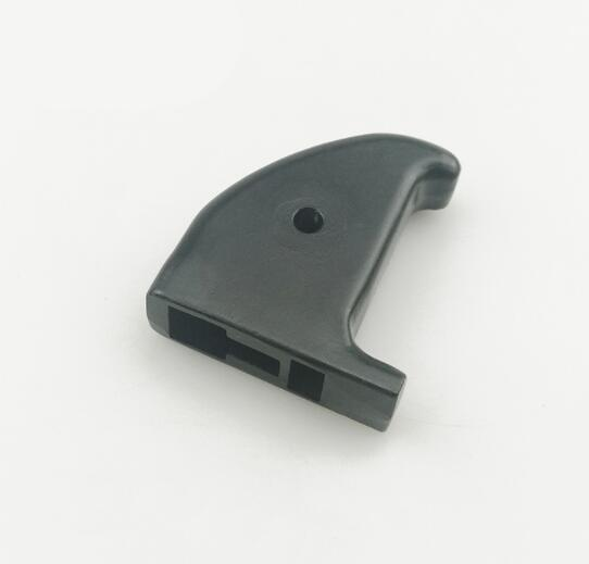 LeHui AUG Metal Charging Handle