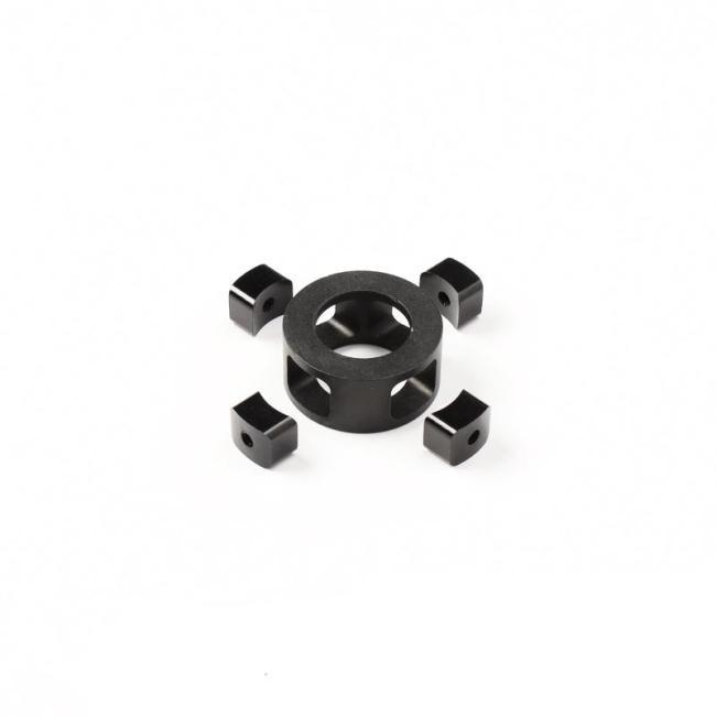 Universal Fishbone Front Stabiliser Ring