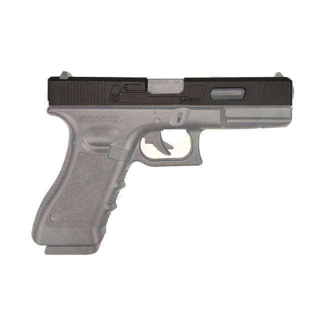 Kublai P1 Glock Slide Sleeve