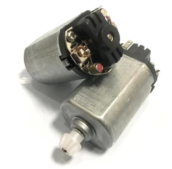 JM J8 Scar V2 480 Motor or Motor Shell