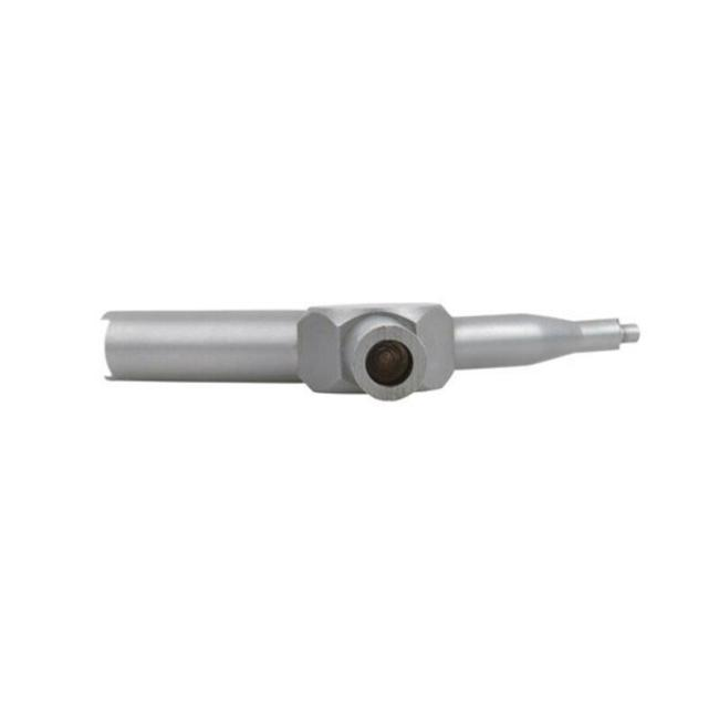 Gas Valve Key Wrench Tool