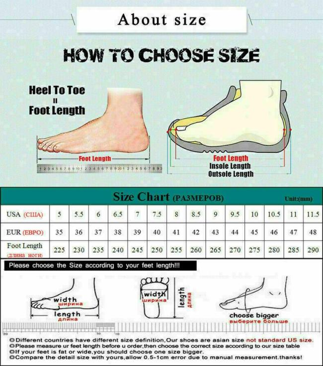Men's Heavy Duty Sneakers Work Shoes Breathable Anti-Slip Puncture Proof