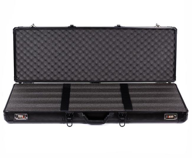 IWI Tavor Military Tactical Case