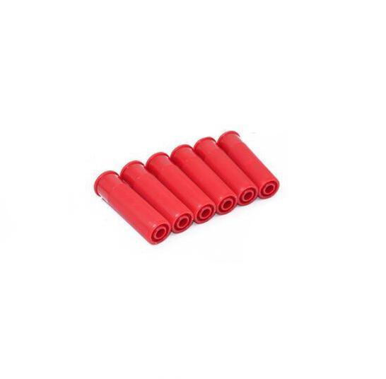 UDL XM1014 Single Shot Shells Inner Barrel w/ Stabilizer