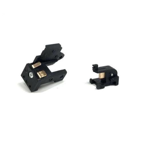 JM J9 Nylon Switch Kits