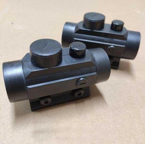 SKD M1911 CS007 Hopper Fed Magazine