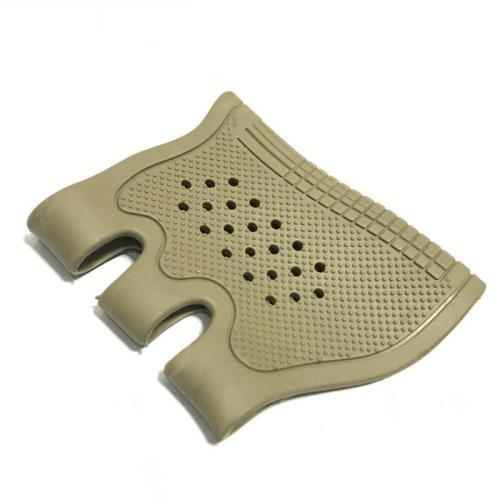 JinMing Gel Blaster Hand Grip Cover