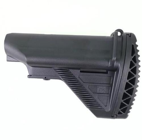 LDT HK416 Butt Stock