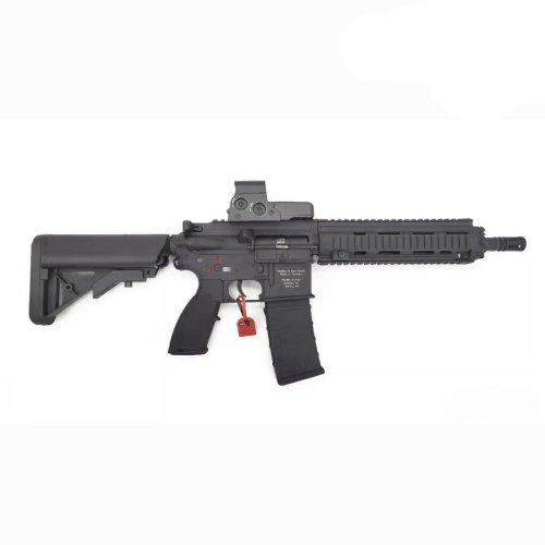 LDT HK416 V3.0 Gel Blaster