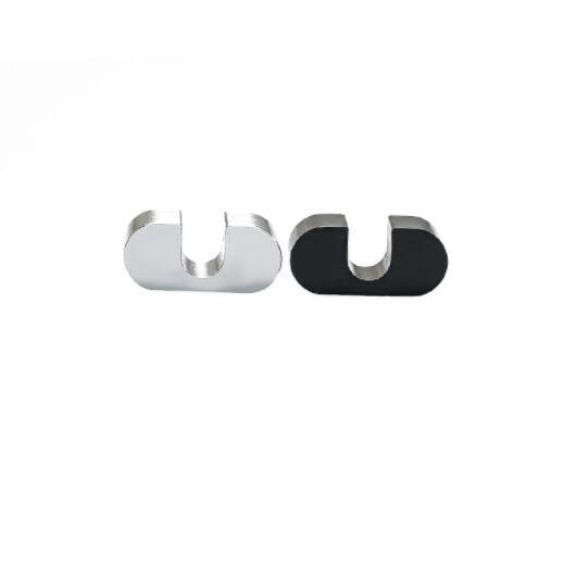 Jingji SLR Fishbone Decor