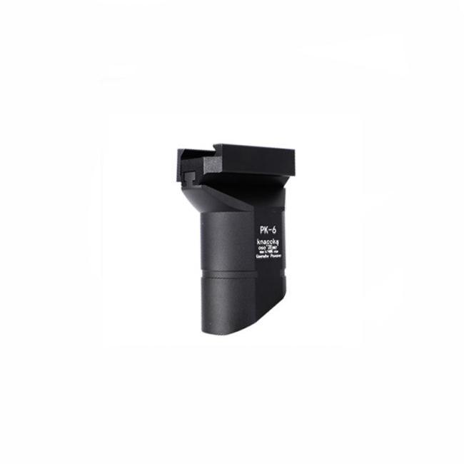 Zenitco PK-6 Vertical Foregrip