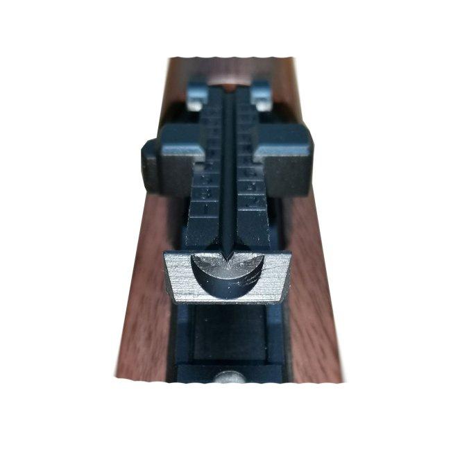 Hanke 98k Iron Sight
