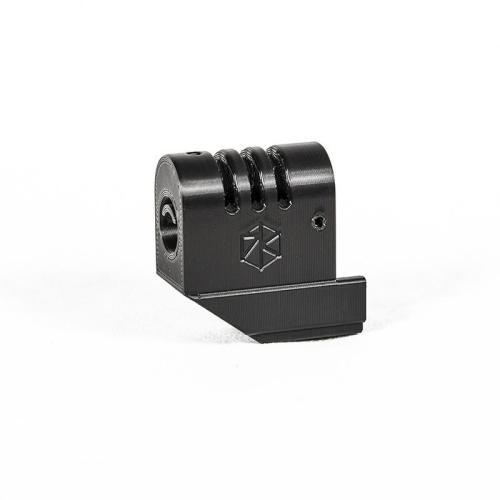SKD M92 90TWO Beretta Hop Up
