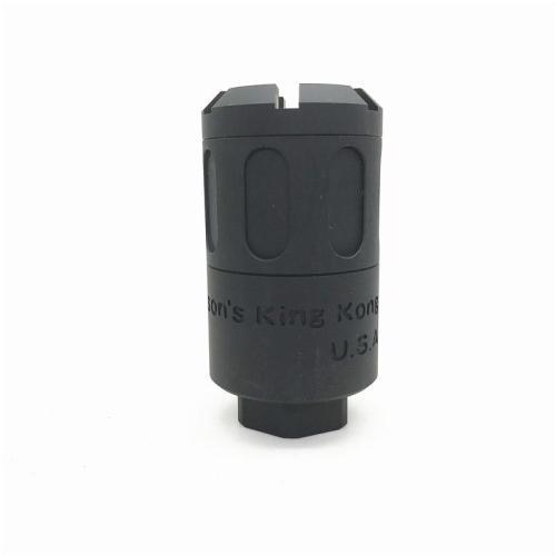 King Kong Firecap 14mm CCW