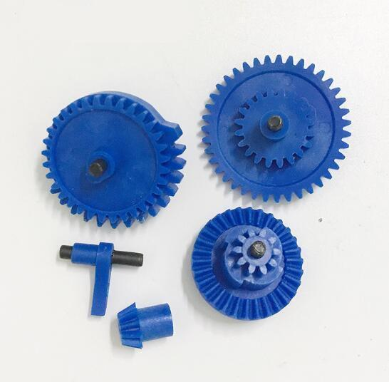 Cyma M4 CQB SR16E3 Gears