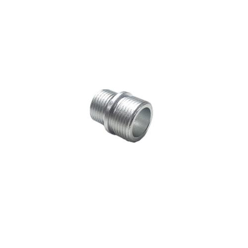 12mm CW To 14mm CCW Thread Adapter
