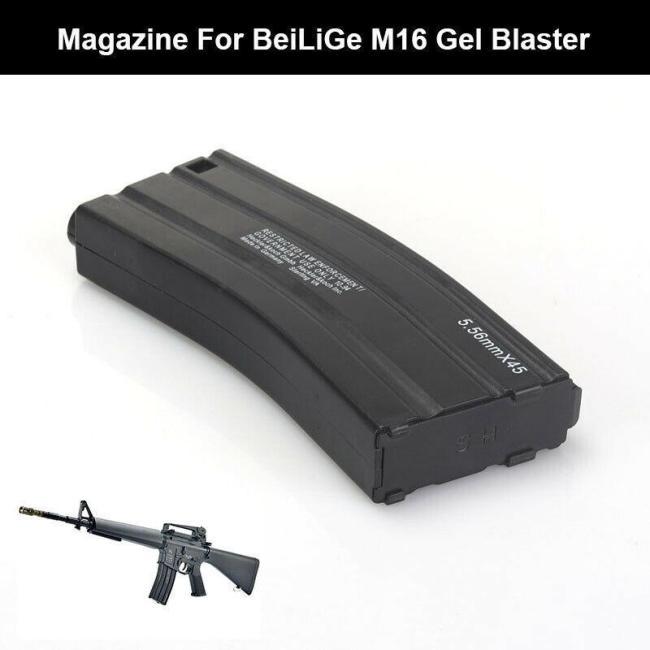 BeiLiGe BLG YiTai M16 Magazine