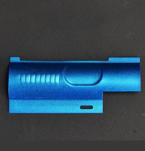 XYL ARP9 Dust Cover