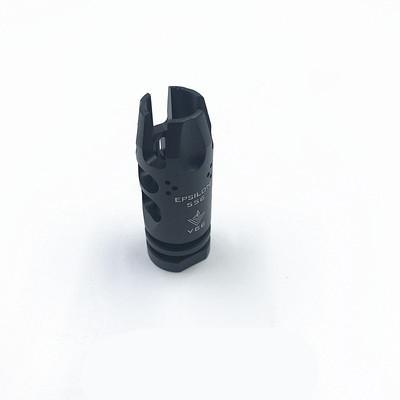 VG6 Epsilon 556 Muzzle Brake