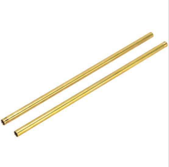 Gel Blaster Copper Inner Barrel