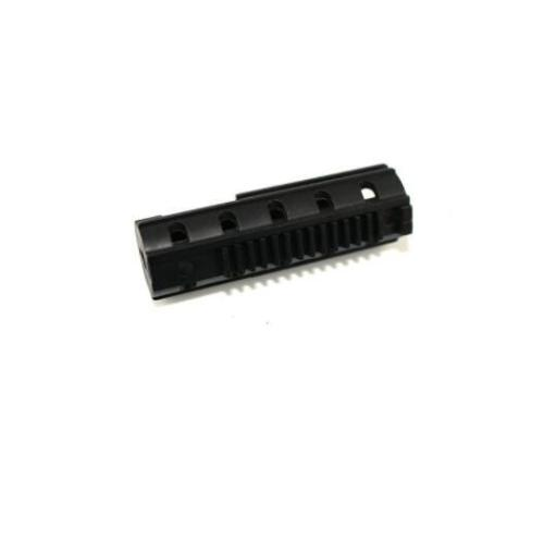 Nylon Piston Ladder for Gen8/9/10 Scar Vector AUG 416 Jingji