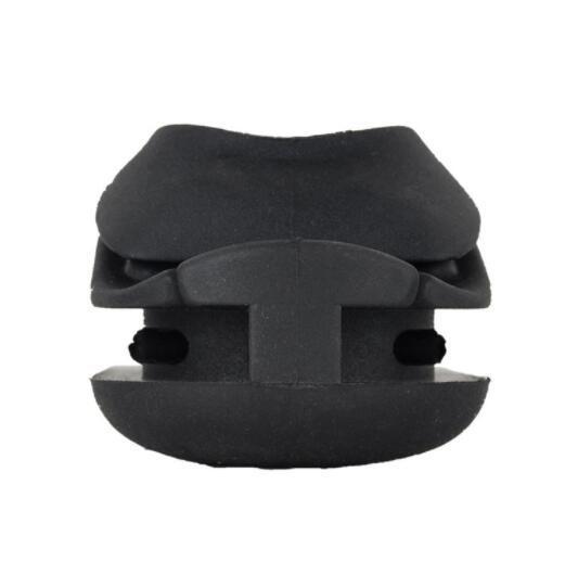 AK Butt Stock Pad
