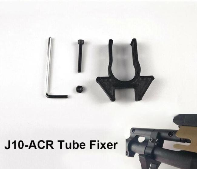 Jinming Gen10 ACR Outer Tube Fixer Stabilizer