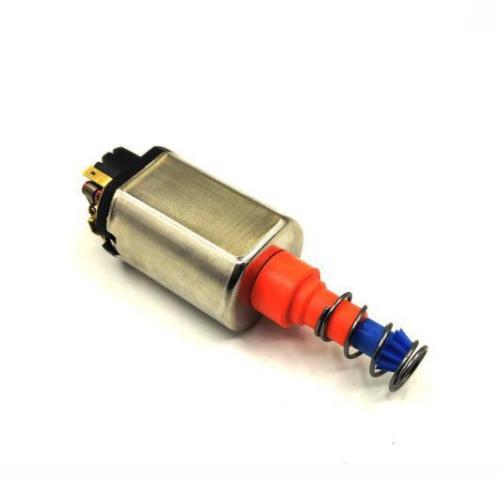 Cyma M4 CQB SR16E3 Motor