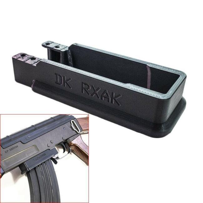 RenXiang RX AK Magazine Well Adapter