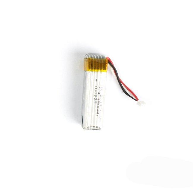 SKD G18 M92 Battery 7.4v 450mah or Charger