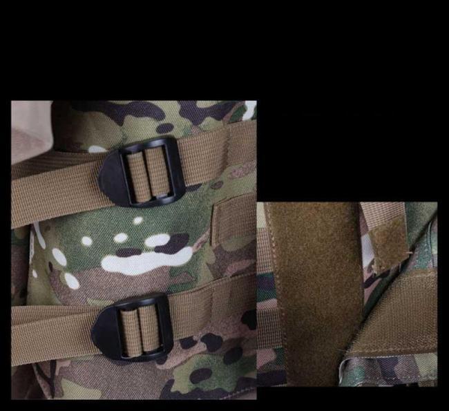 OTV Tactical Vest