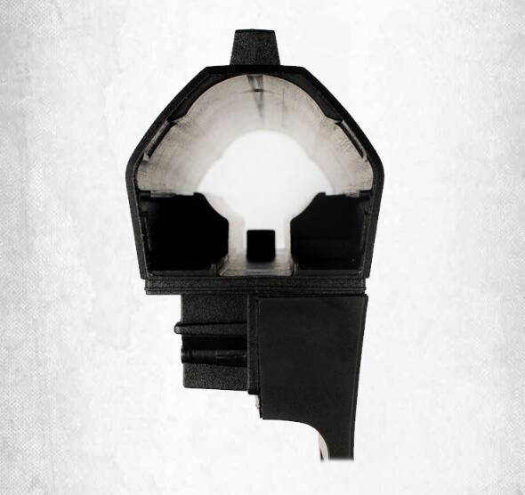 PMC SBA3 Pistol Stabilizing Brace Butt Stock