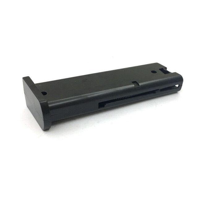 KaiCan KC P85 MK11 Manual Mag-Fed Gel Blaster (AU/EU Stock)
