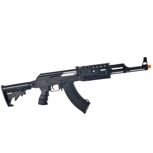 Jinming JM J11 AK47 Gel Blaster