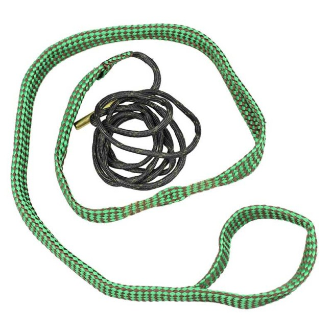 .22 .223 Cal Barrel Cleaning Rope