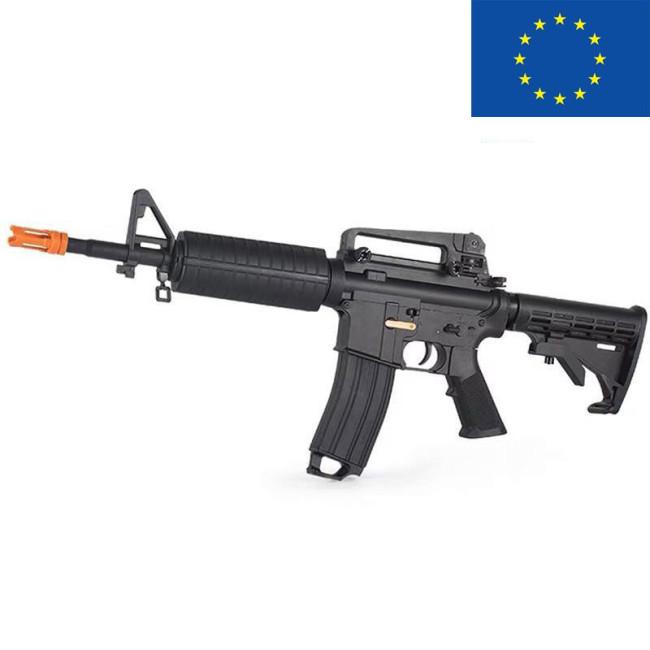 Jinming JM J9 M4A1 Gel Blaster (EU Stock)