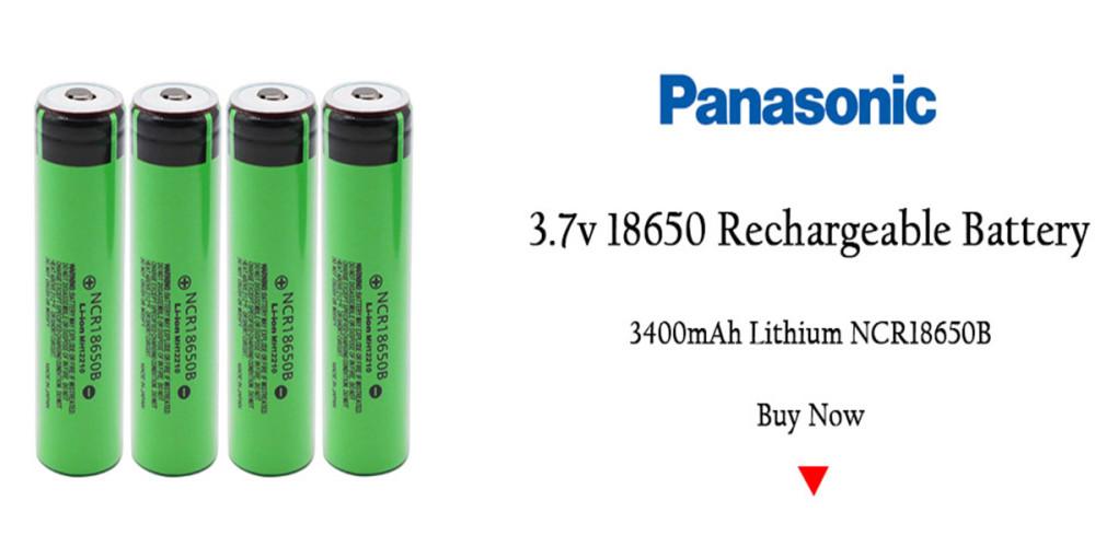 gel blaster batteries