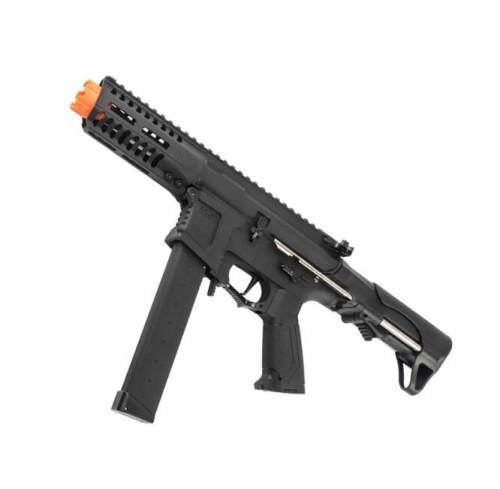 HLF ARP9 Gel Blaster