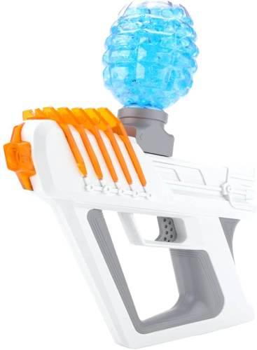 STD-X2 Star Wars Gel Strike Energy Blaster