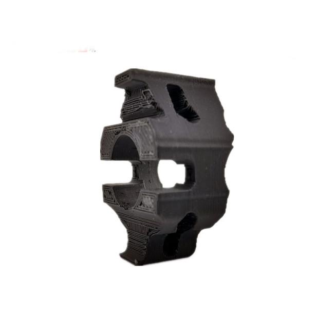 HLF XYL Arp9 Handguard Stabiliser
