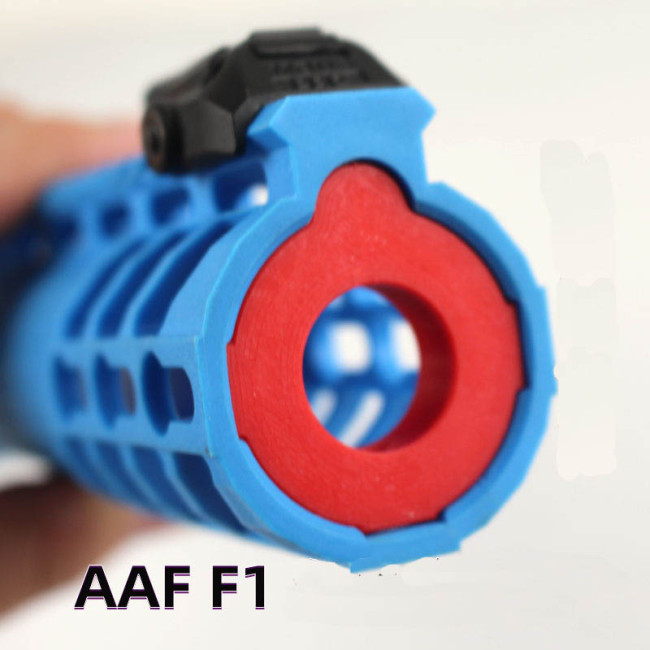 Ace Tec M AAF F1 Handguard Stabiliser