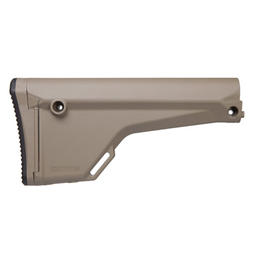 Magpul Moe Rifle Butt Stock