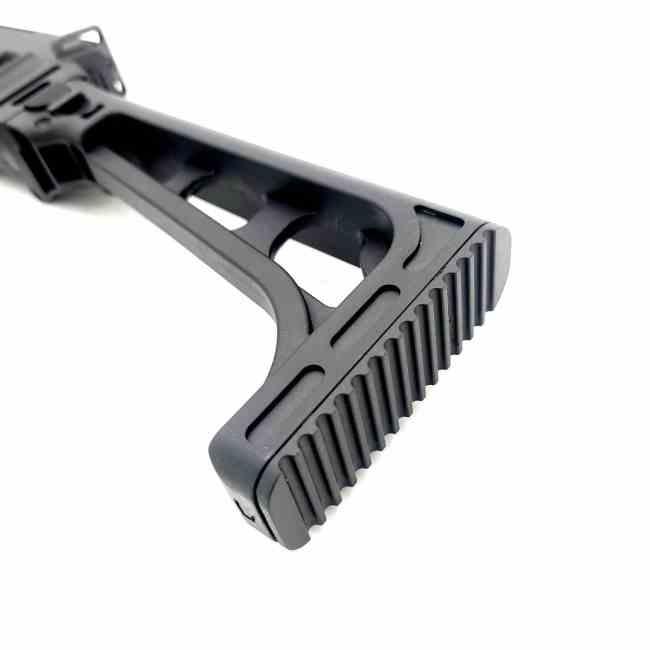 ZH CZ805 Bren S1 Gel Blaster
