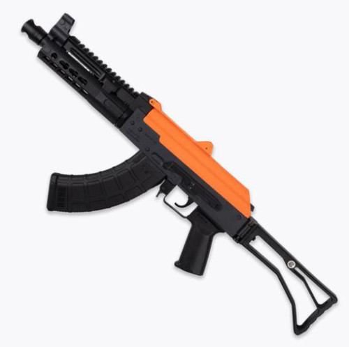 LH Lehui SLR AK Gel Blaster